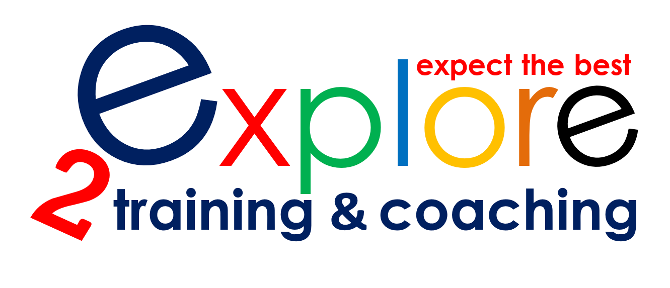 2explore training & coaching